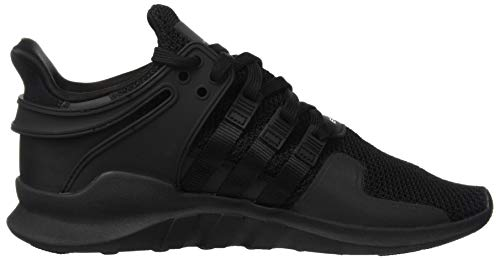 EQT Shoes cblack Cblack Support ADV Adidas Men cblack HwxZInq5Iz