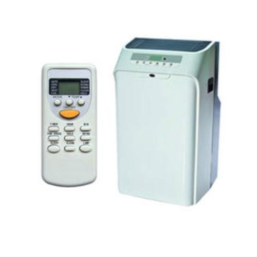 air conditioning unit portable. mobile air conditioning unit 12500 btu kyr-35gw/x1c heat and cool with toshiba portable