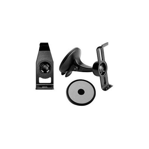 Garmin USA - Vehicle Suction Cup Mount Kit