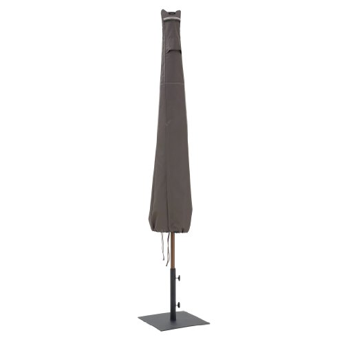 Classic Accessories Ravenna Patio Umbrella Cover ()