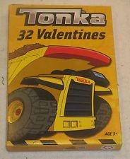 tonka-32-valentines-by-hasbro