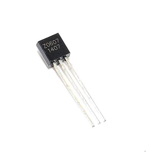 Quickbuying 1pcs HMC574-5W 3GHz RF Switch Power Switch RF Switch RF Source RF Signal