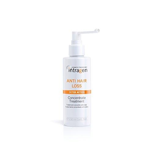 REVLON INTRAGEN Anti Hair Loss Concentrate Treatment 150ml