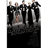 Classic Musicals From The Dream Factory, Vol. 3