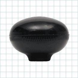 1 2 13 thread knob - 5