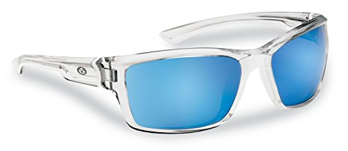 Flying Fisherman Cove Polarized Sunglasses by Flying Fisherman