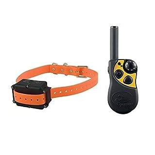 FieldTrainer 400 - SD-400 by SportDOG (B000EFL0A0) | Amazon price tracker / tracking, Amazon price history charts, Amazon price watches, Amazon price drop alerts