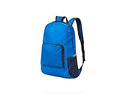 119a7dc1739a Amazon.com : Goodscene Sports Daypack Bag Outdoor and Indoor Ms ...