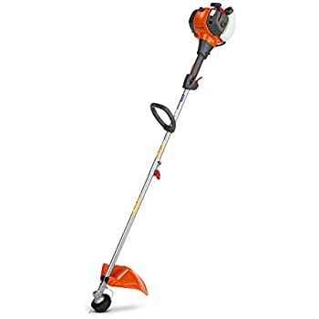 Amazon.com: String Trimmer, 21.2CC, 17 in. Cut Width ...