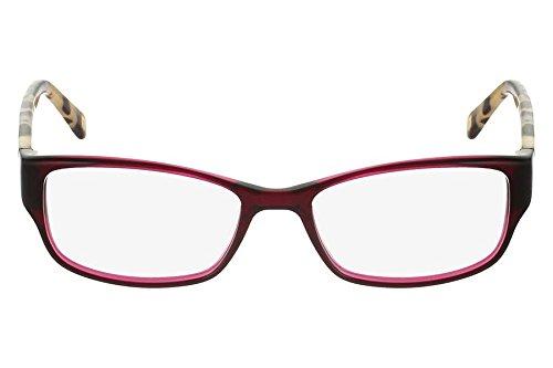 Roseland Eye Care - 2