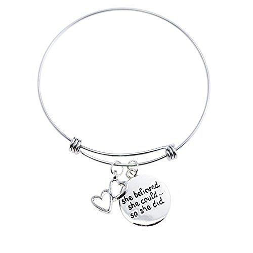 udobuyexpandable-bangle-bracelet-hearts-charms-she-believed-she-could-so-she-did-inspirational-brace