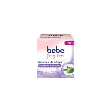 Bebe Skin Care - 3