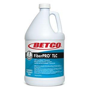 FIBERPROトラフィックLane Cleaner – 1ガロン( EA ) B019QOVGFI