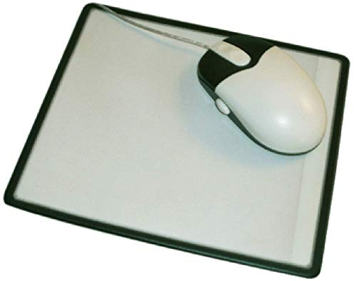 - FANTASYCART Custom Photo Insert Picture Mousepad Mouse Pad Mat New