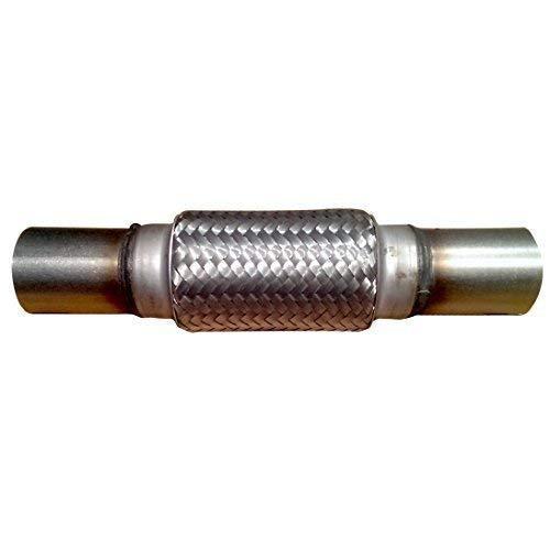Smoothflow EEP321665 Flex Replacement For Catalytic Converter