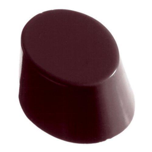 Policarbonato Paderno 47860-43 Stampo per Cioccolatini