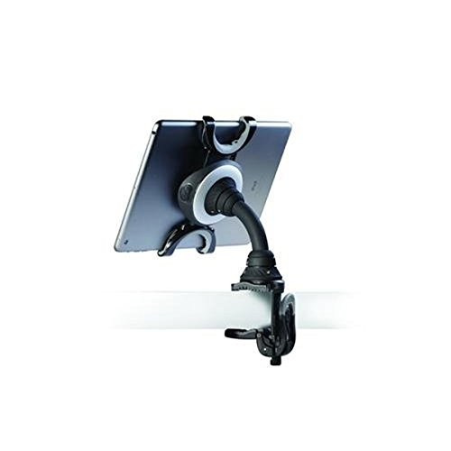 (OCTA Lynx - Tablet Mount for iPad, Galaxy, Surface and More)