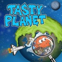 tasty-planet-download