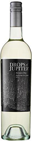 Drops-of-Jupiter-Sauvignon-Blanc-750-ml-Wine