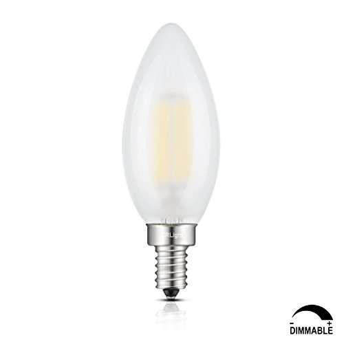 7w type r light bulb - 7