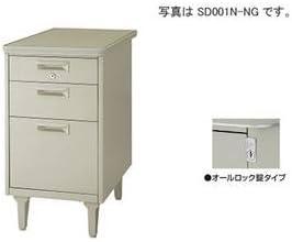 脇デスク SD901NA-NG