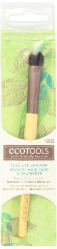 EcoTools Full Eye Shadow Brush