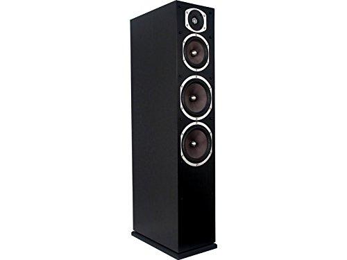 Energy RC 70 Tower Speaker Black product image