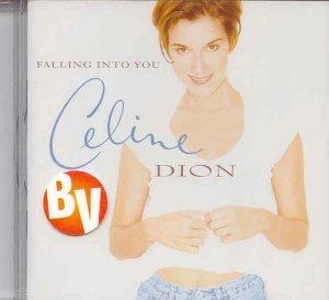 Céline Dion - Falling Into You [audio Cd] Dion, Celine By C??line Dion - Zortam Music