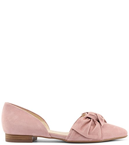 Rose Court Women's Peter UK Kaiser Rose Shoes 6 cqRqyg1fU
