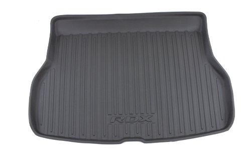 Genuine Acura Accessories 08U45-TX4-200 Cargo Tray (Acura Rdx)