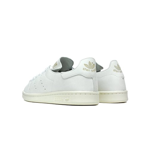 STAN SMITH LEA SOCK - BB0006 cdsBPAn8SG
