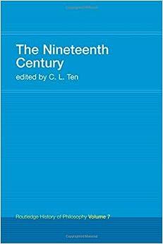 Descargar Libro It The Nineteenth Century: Volume 8 Ebook PDF