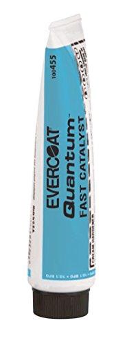 Fibre Glass-Evercoat FIB-455 Fast Catalyst by FIB