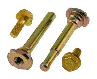 Carlson Quality Brake Parts 14177 Disc Brake Guide Pin Set