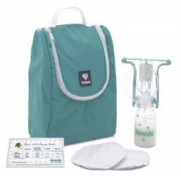ameda starter kit - 2
