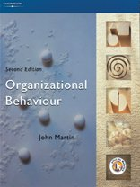 Download Organizational Behaviour PDF