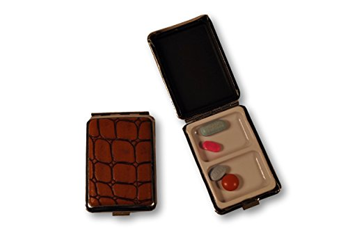 budd-leather-croco-calf-framed-double-pill-box-cognac