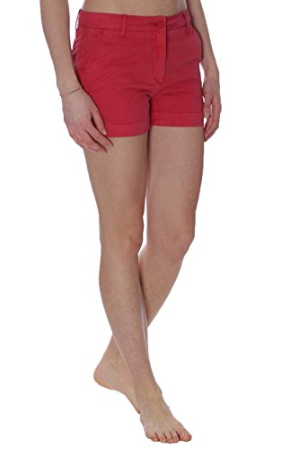 NAPAPIJRI - Shorts - para mujer R34 Tulip