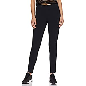 Columbia Women's Relaxed Fit Pants