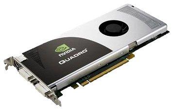 Dell Precision R5400 NVIDIA Quadro FX3700 Graphics Driver