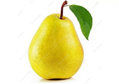 5 Pcs Pears Seed Chinese Organic Fruit Seed Super Big Sweet Juicy Fleshy Honey-Dew Easy To Grow Tree Bonsai For Home Garden - Three Big Pears