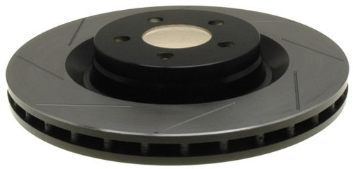 (Raybestos 780690 Advanced Technology Disc Brake Rotor)