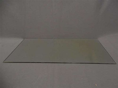 Whirlpool Part Number 4449263: Glass, Inner (Whirlpool Oven Door Parts compare prices)