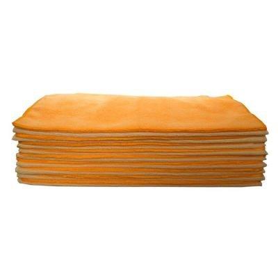 18-pack-microfiber-towel-set