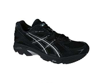 db8add70b6 ASICS GT-2140 Mens Running Shoes UK Size 9.5 (EU 44.5): Amazon.co.uk ...