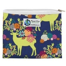 zipper-sandwich-bag-caribou-bloom