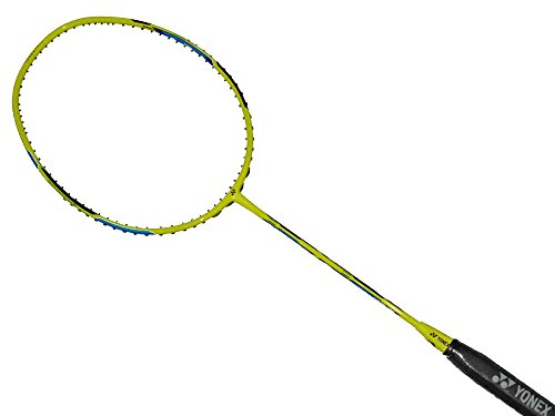 Yonex Duora 55 (4U G5) Badminton Racket FREE String and Grip