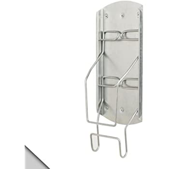 ikea rationell variera holder for iron galvanized home kitchen. Black Bedroom Furniture Sets. Home Design Ideas