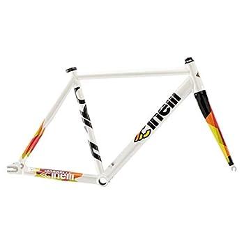 Image of Cinelli Vigorelli Track Frameset Bike Frames