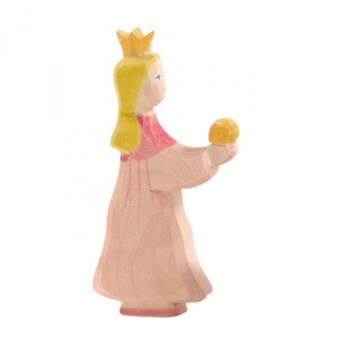 FOS25082 Princess for Frog King Ostheimer